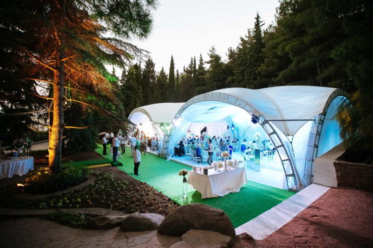 shatry-na-svadbu-Krym-2-753x502 Шатры на свадьбу, картинка, фотография