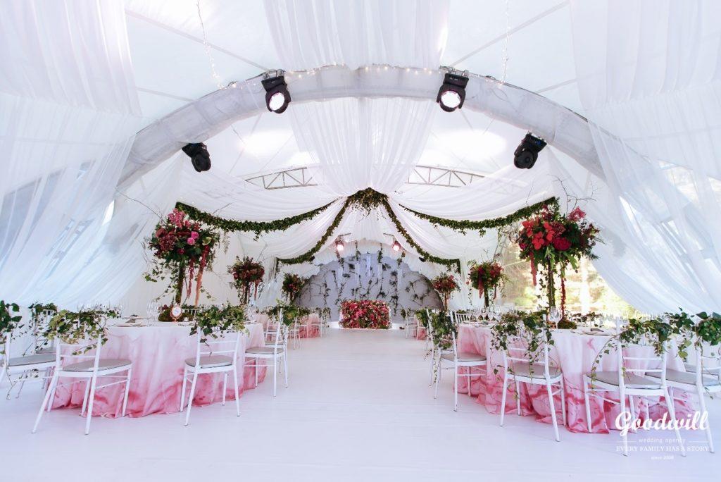 shatry-na-svadbu-Krym-zakazat- Шатры на свадьбу, картинка, фотография