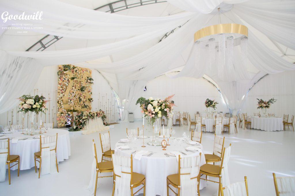 shatry-na-svadbu-Krym-zakazat Шатры на свадьбу, картинка, фотография