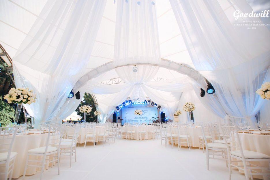 shatry-na-svadbu-Krym Шатры на свадьбу, картинка, фотография