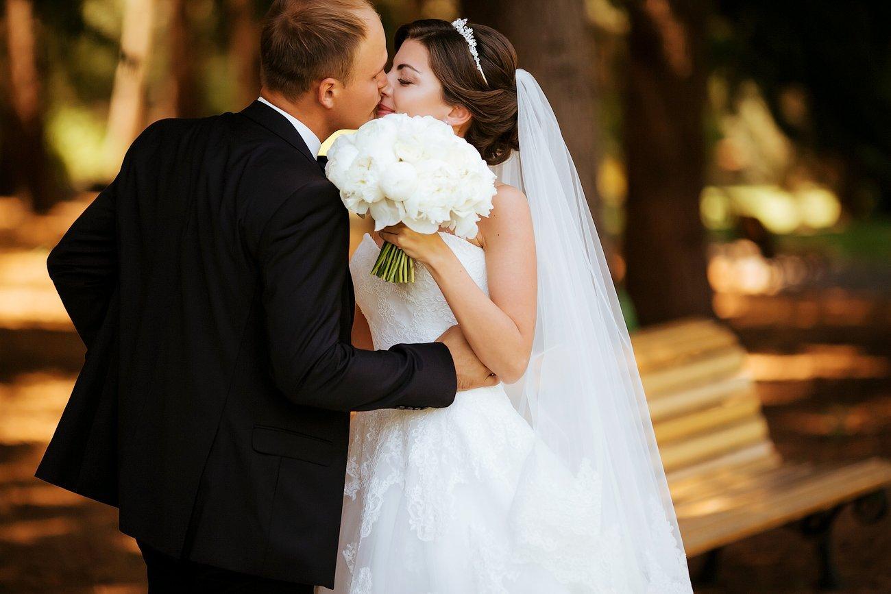 свадьба под ключ в Крыму