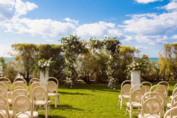 vyezdnaya-ceremoniya-Krym-564x376 Координация свадьбы, картинка, фотография
