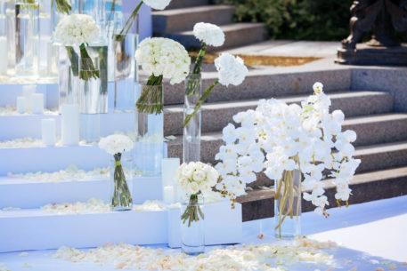 dekor-svadby-v-krymu-1-1024x683-457x305 Декор свадьбы в Крыму, картинка, фотография
