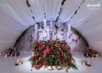 dekor-svadby-v-krymu-1-3-1024x738-426x307 Декор свадьбы в Крыму, картинка, фотография