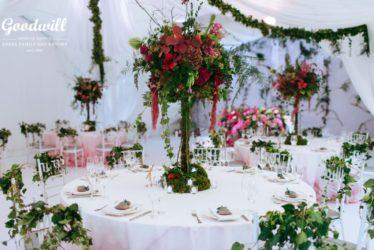 dekor-svadby-v-krymu-1-4-1024x683-374x250 Декор свадьбы в Крыму, картинка, фотография