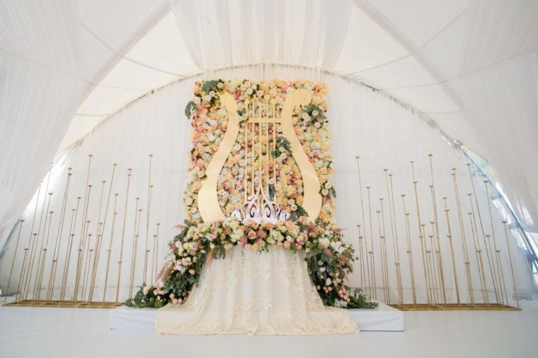 dekor-svadby-v-krymu-1024x683-1-753x502 Декор свадьбы в Крыму, картинка, фотография