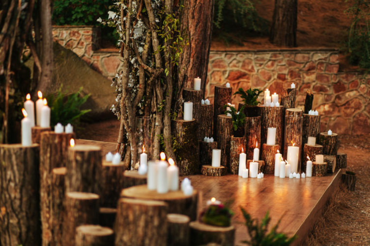 dekor-svadby-v-krymu-1024x683-753x502 Декор свадьбы в Крыму, картинка, фотография