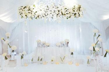 dekor-svadby-v-krymu-2-3-1024x683-374x249 Декор свадьбы в Крыму, картинка, фотография