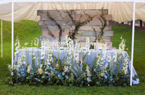 dekor-svadby-v-krymu-3-3-1024x674-467x307 Декор свадьбы в Крыму, картинка, фотография