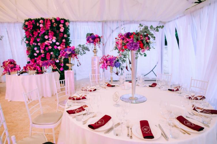 dekor-svadby-v-krymu-3-4-1024x683-753x502 Декор свадьбы в Крыму, картинка, фотография