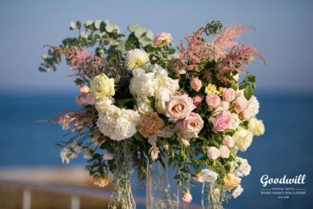 dekor-svadby-v-krymu-4-1024x683-457x305 Декор свадьбы в Крыму, картинка, фотография