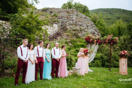 dekor-svadby-v-krymu-4-2-1024x683-460x307 Декор свадьбы в Крыму, картинка, фотография