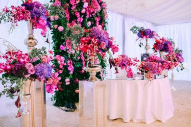 dekor-svadby-v-krymu-4-3-1024x683-374x249 Декор свадьбы в Крыму, картинка, фотография