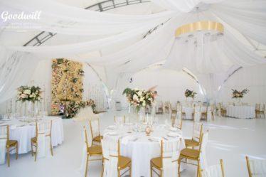 dekor-svadby-v-krymu-4-4-1024x683-374x249 Декор свадьбы в Крыму, картинка, фотография