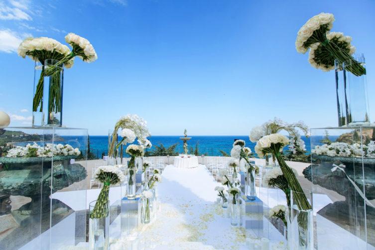 dekor-svadby-v-krymu-5-1-1024x683-753x502 Декор свадьбы в Крыму, картинка, фотография