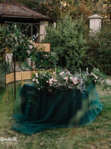 dekor-svadby-v-krymu-5-3-768x1024-230x307 Декор свадьбы в Крыму, картинка, фотография