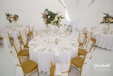 dekor-svadby-v-krymu-5-4-1024x683-374x250 Декор свадьбы в Крыму, картинка, фотография
