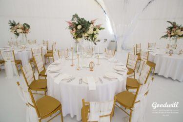 dekor-svadby-v-krymu-5-4-1024x683-375x250 Декор свадьбы в Крыму, картинка, фотография