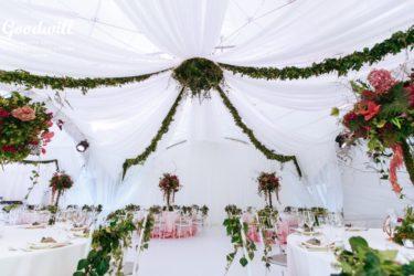 dekor-svadby-v-krymu-6-1-1024x683-375x250 Декор свадьбы в Крыму, картинка, фотография