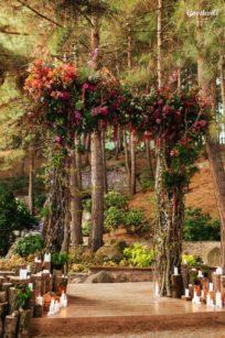 dekor-svadby-v-krymu-6-683x1024-204x307 Декор свадьбы в Крыму, картинка, фотография