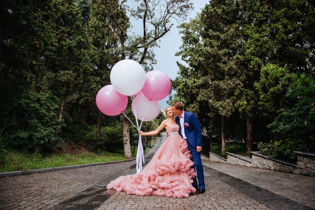 organizaciya-svadby-pod-klyuch-1-1024x684 Организация свадьбы под ключ: плюсы и минусы, картинка, фотография