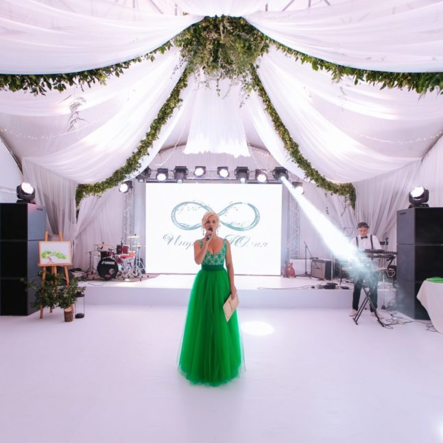 organizaciya-svadby-pod-klyuch-3-1024x1024-646x646 Организация свадьбы под ключ: плюсы и минусы, картинка, фотография