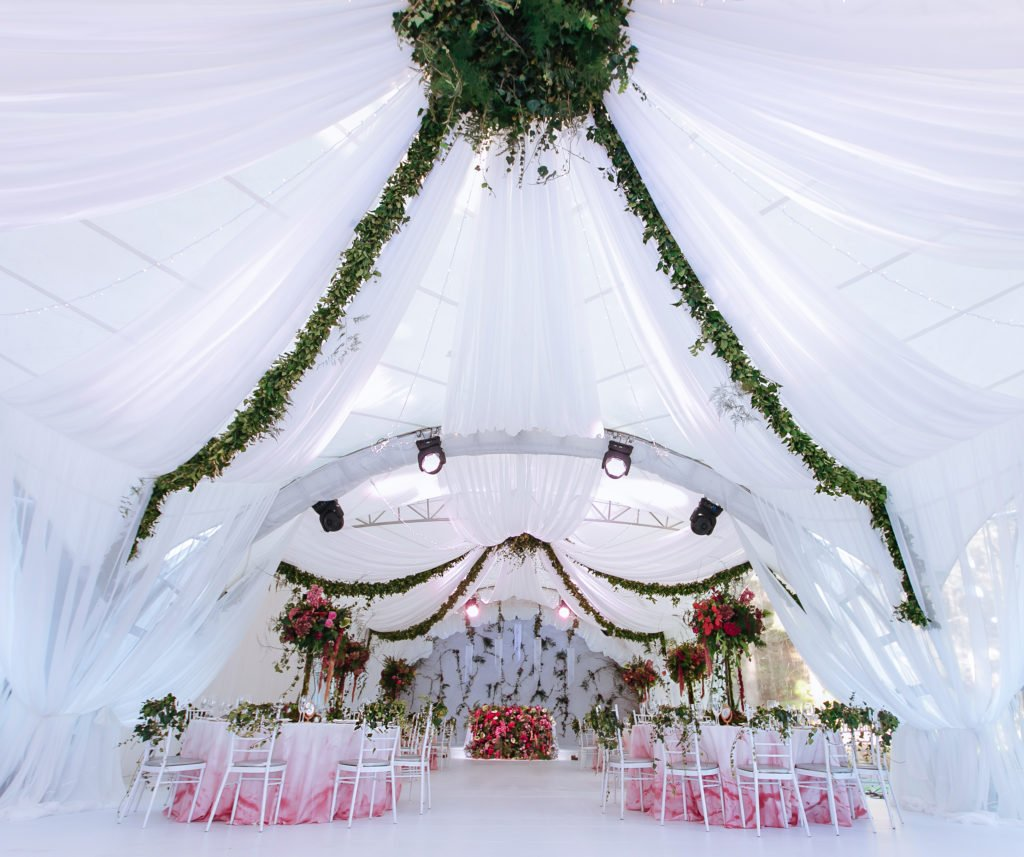 organizaciya-svadby-v-krymu-3-1024x857 Организация свадьбы в Крыму: 5 мифов о работе агентств, картинка, фотография