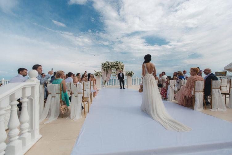 organizaciya-svadby-v-krymu-5-1024x683-753x502 Организация свадьбы в Крыму: 5 мифов о работе агентств, картинка, фотография