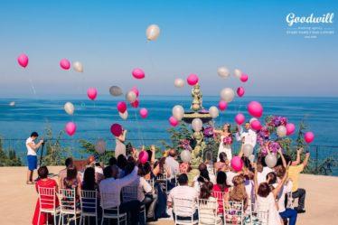 organizaciya-svadby-v-krymu-7-1024x683-374x249 Организация свадьбы в Крыму: 5 мифов о работе агентств, картинка, фотография