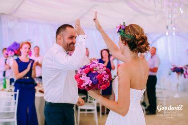 organizaciya-svadby-v-krymu-8-1024x683-374x249 Организация свадьбы в Крыму: 5 мифов о работе агентств, картинка, фотография