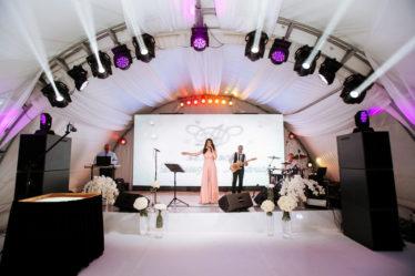 shater-na-svadby-Krym-1-1024x683-374x249 Свадьба в шатре в Крыму: оригинально и красиво, картинка, фотография