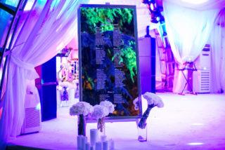 shater-na-svadby-Krym-1024x683-320x214 Свадьба в шатре в Крыму: оригинально и красиво, картинка, фотография