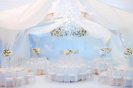 shatr-na-svadbu-v-krymu-1024x683-459x306 Свадьба в шатре в Крыму: оригинально и красиво, картинка, фотография