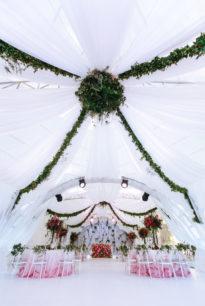 svadba-v-shatre-v-krymu-1-683x1024-205x306 Свадьба в шатре в Крыму: оригинально и красиво, картинка, фотография