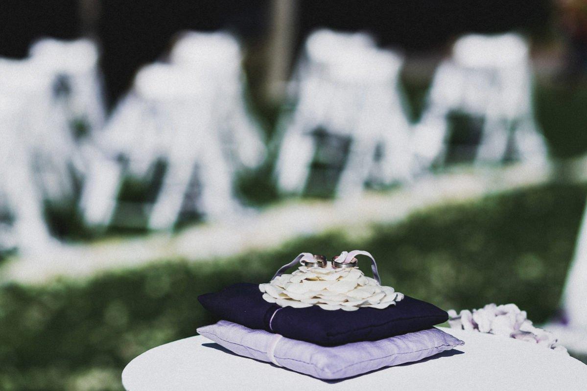 Свадебные кольца Крым