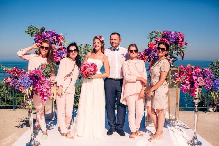svadebnyj-organizator-kryma-4-1024x683-753x502 Свадебный организатор Крыма: 5 профессий в одной, картинка, фотография