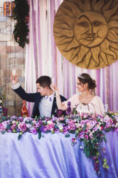 vedushhee-svadebnoe-agentstvo-kryma-1-236x354 Ведущее свадебное агентство Крыма: 5 откровений об отношении к работе, картинка, фотография