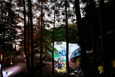 zakaz-shater-na-svadby-v-Krymu-1024x683-374x249 Свадьба в шатре в Крыму: оригинально и красиво, картинка, фотография
