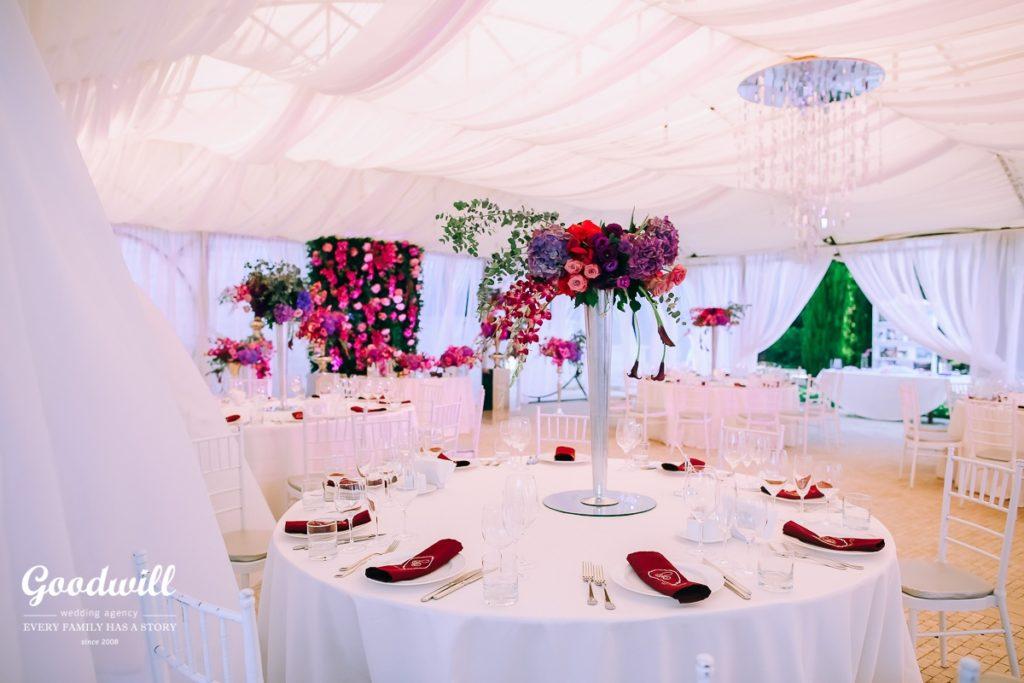 Свадьба в Парке АйвазовскогоСвадьба в Парке Айвазовского