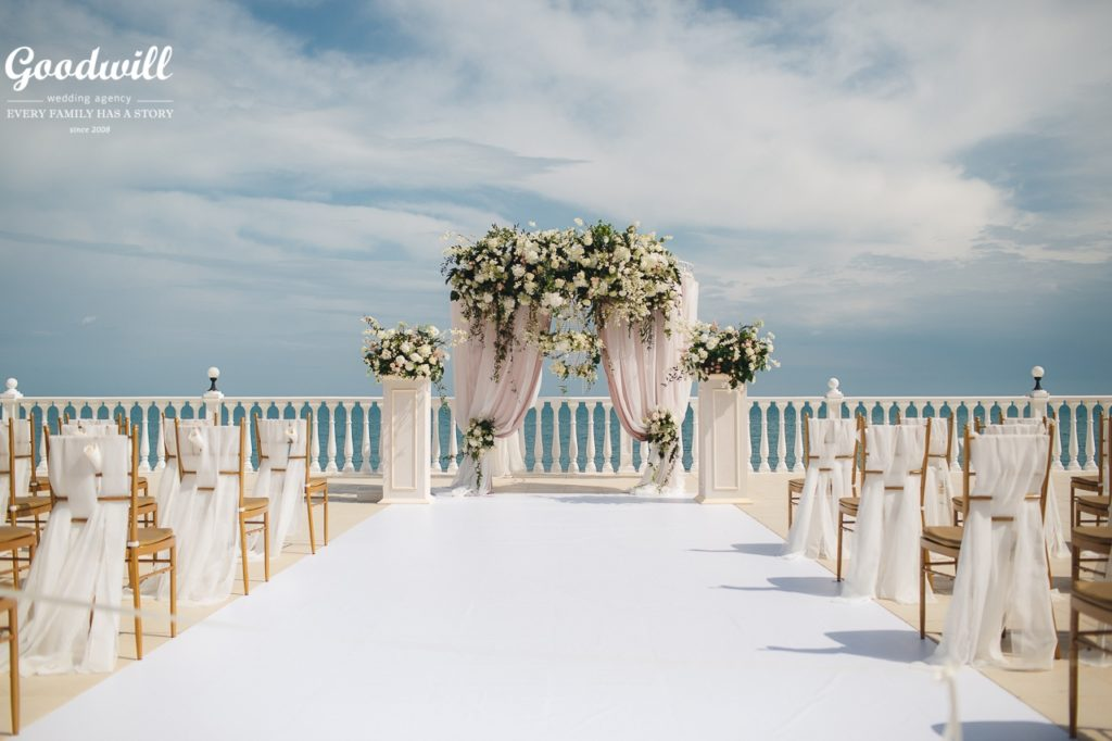 svadba-v-krymu-na-beregu-morya-2-1024x682 Свадьба в Крыму на берегу моря, картинка, фотография