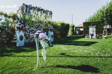 vyezdnaya-ceremoniya-krym-1024x683-459x306 Выездная церемония в Крыму, декор, картинка, фотография