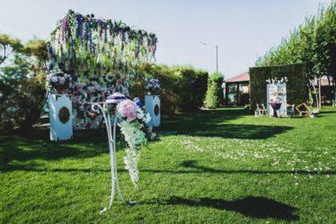 vyezdnaya-ceremoniya-v-krymu-cena-2-1024x683-374x249 Сколько стоит выездная церемония в Крыму?, картинка, фотография