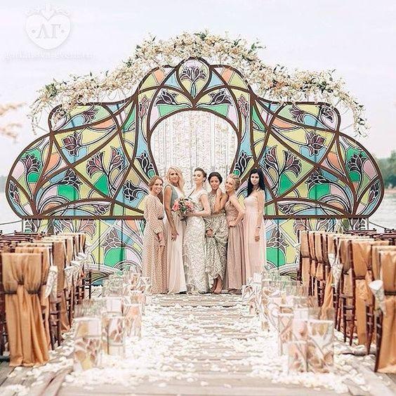 vyezdnaya-ceremoniya-v-krymu-dekor-1-1 Выездная церемония в Крыму, декор, картинка, фотография