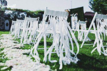 vyezdnaya-ceremoniya-v-krymu-dekor-1024x683-374x249 Выездная церемония в Крыму, декор, картинка, фотография