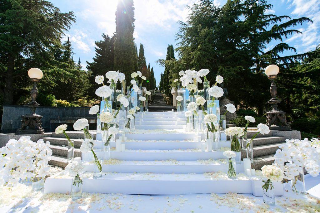 vyezdnaya-ceremoniya-v-krymu-stoimost Сколько стоит выездная церемония в Крыму?, картинка, фотография
