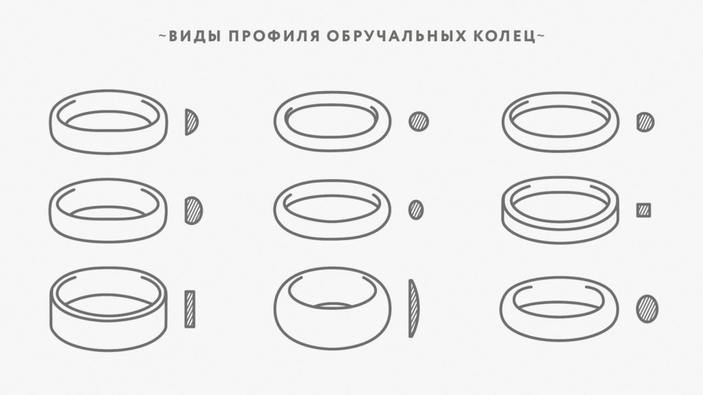 27737f99750baf69b1405fa3d63fafaa79735909-1024x576 Обручальные кольца 2017. Главные тренды и советы по выбору, картинка, фотография