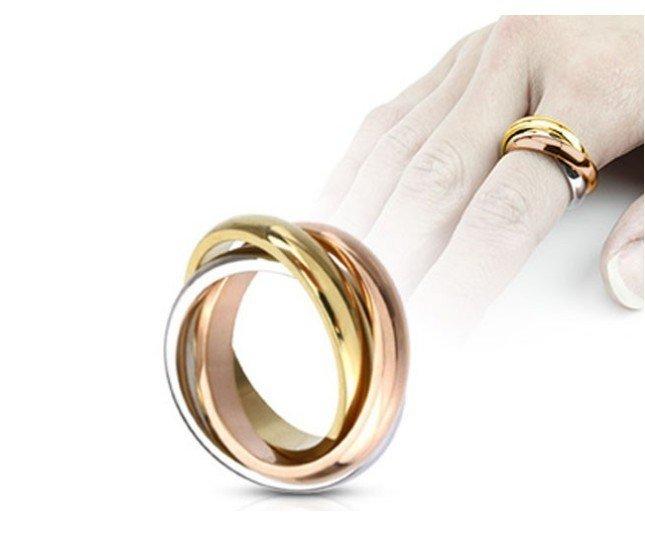 745299775_398 Обручальные кольца 2017. Главные тренды и советы по выбору, картинка, фотография