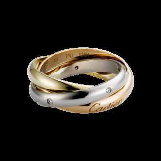 B4088500-331x331 Обручальные кольца 2017. Главные тренды и советы по выбору, картинка, фотография
