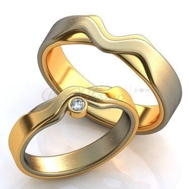 Biguploadiblockedafle6_zb3_p0259_00-374x375 Обручальные кольца 2017. Главные тренды и советы по выбору, картинка, фотография
