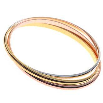 Charmelle________4ffbc6a51b1ad-331x331 Обручальные кольца 2017. Главные тренды и советы по выбору, картинка, фотография